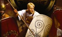 Римская боевая магия - теория и практика