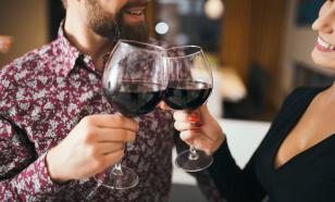 Ученые: вино и пиво улучшают мозговую активность