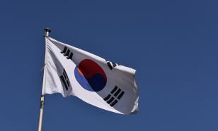 Лидеры Южной Кореи и Узбекистана проведут переговоры: что в повестке
