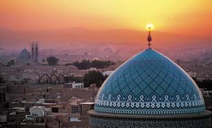 В Иране новый президент, но всё по-старому?