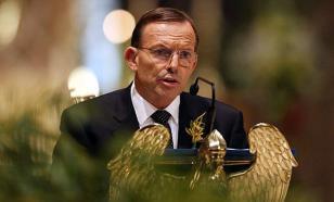 Австралийцы хотят сменить грубого политика на хитрого - мнение