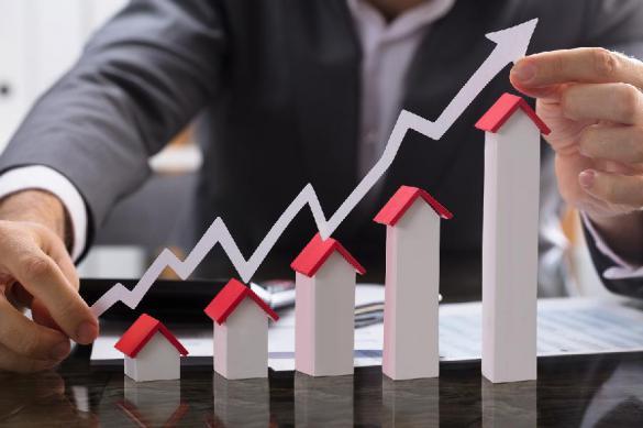 Чего ожидать: тенденции в сфере недвижимости 2020