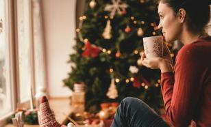Полезные советы: как воплотить в жизнь новогодние обещания