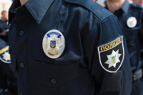 Вернувшихся из Китая украинцев будет охранять полиция