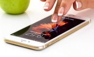 В Роскачестве рассказали, как защитить смартфон от мошенников