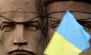 Историк: если бы не советская власть, Украины просто бы не было