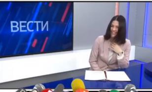Телеведущий Усов: советским дикторам экономически выгодно было быть грамотными
