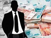 """Игорь Бухаров: """"Любой лишний день при регистрации бизнеса влияет на задор и энтузиазм"""""""