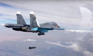 Foreign Policy: В Москву зачастили делегации из стран Ближнего Востока