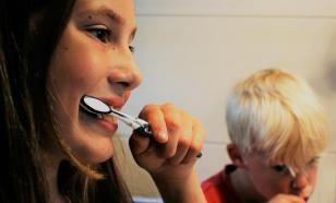 Болезнь зубов приводит к проблемам с сердцем - медики