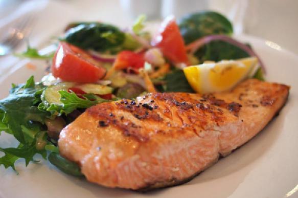 Может ли искусственная рыба заменить натуральный продукт?