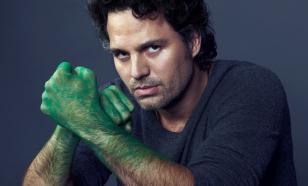 Кинокомпания Marvel снимет новый фильм с участием Халка