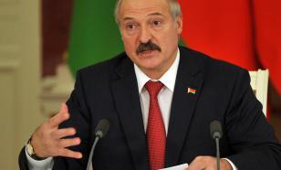 """Лукашенко назвал коронавирус """"ширмой для перераспределения мира"""""""