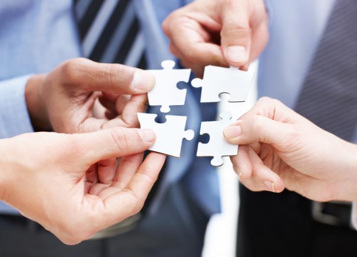 6 факторов надежности потребительского кооператива, работающего с недвижимостью