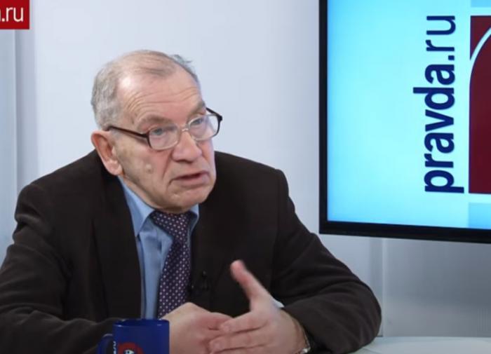Слова Эрдогана о Крыме - политика, но рулит-то экономика - эксперт