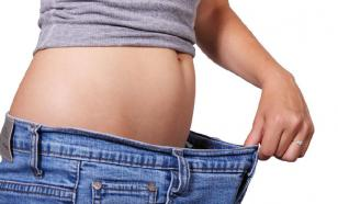 Исследование: резкое похудение связано с риском ранней смерти