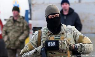 Правильна ли тактика Путина в отношении бандеровской Украины