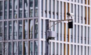 CNN: пандемию в России сдерживают авторитарные технологии