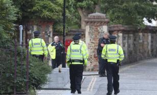 Нападение в британском Рединге признали терактом