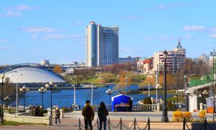 Экономист Романчук: Белоруссия – сборочный цех в центре Европы