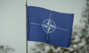Главком ВКС рассказал об активности НАТО у российских границ