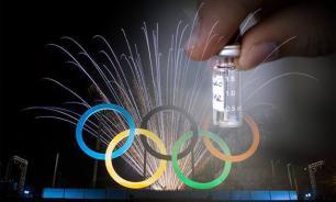 Константин Симонов: МОК убивает Олимпиаду