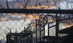 В России могут разрешить создание частных тюрем