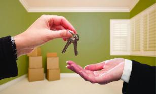 Как не потерять только что купленное жилье?