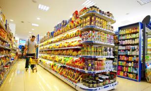На что нужно обращать внимание при выборе продуктов питания?