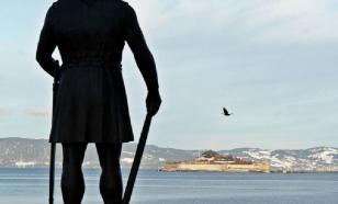 Археологи нашли фигуру из настольной игры викингов