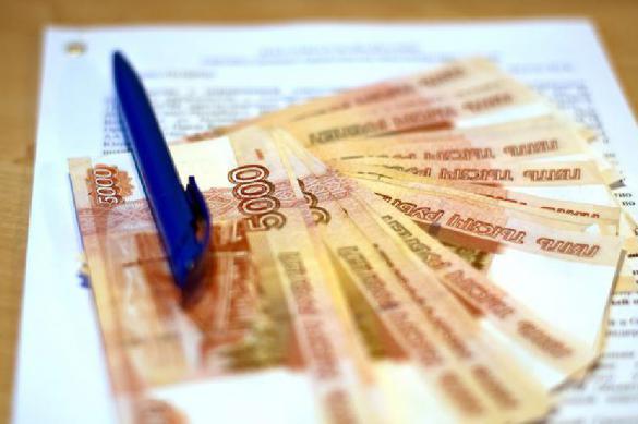 На Ставрополье женщина незаконно оформила более 600 кредитных договоров