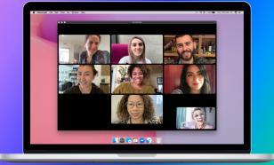 Простые советы по проведению более качественных видеоконференций
