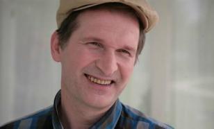 """""""Устал"""": Федор Добронравов объяснил причину ухода из Театра Сатиры"""