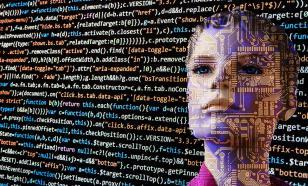 Человечеству грозит цифровой апокалипсис