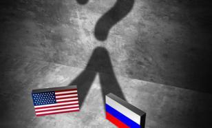 России надо последовательно и везде создавать угрозы США