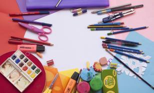 Что делать, если ребенка тошнит от школы