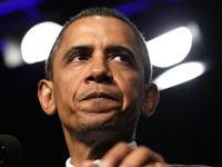 В Twitter сообщили об убийстве Обамы.