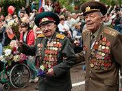 Украина планирует заменить День Победы на День примирения