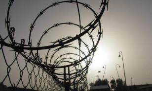 В Бразилии около 400 заключенных сбежали из тюрьмы