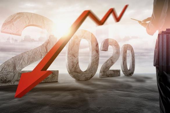 Андрей Бунич: государство должно расшить кризис неплатежей