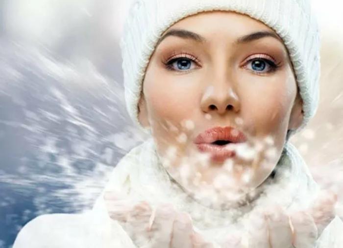 Гидрометцентр назвал регионы, в которых будет аномально холодно