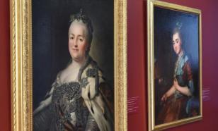 Кража музейных ценностей потеряла смысл