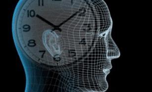 Чем чревато частое нарушение биологических ритмов?