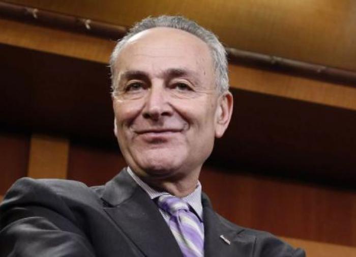 Сенаторы США заявили, что они предотвратили первый в истории дефолт