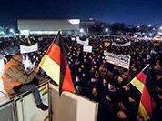 Германию разрушат междоусобные войны