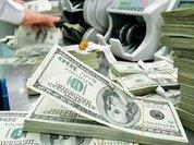 СМИ: Банкиры хотят выдавать россиянам только крупные купюры