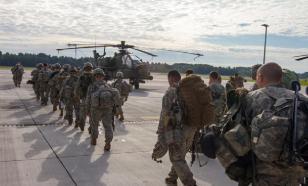 Латвия приняла один батальон НАТО и сообщила, что больше не может