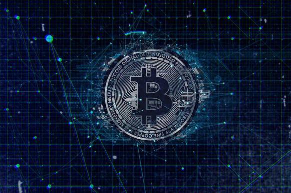 Adab Solutions открыла криптобиржу по Шариату