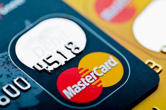 Mastercard будет отслеживать покупки пользователей на блокчейне
