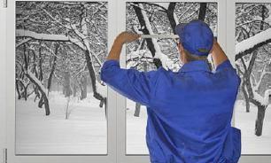 Не стоит откладывать до лета: зимой ремонт квартиры намного дешевле